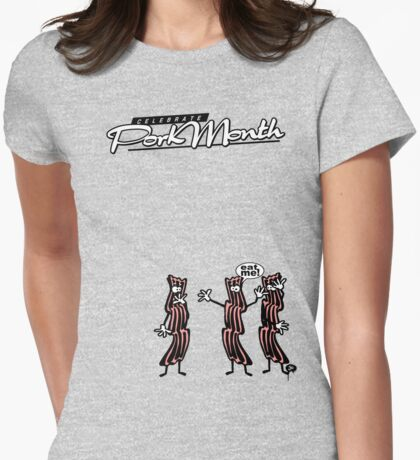e a t m e  T-Shirt