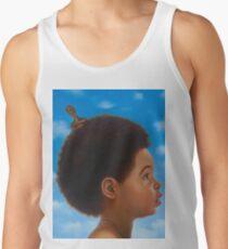 Young Drake, NWTS Tank Top