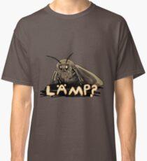 LAMP Classic T-Shirt