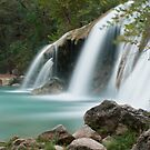 Turner Falls by maileilani