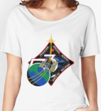 Expedition 53 Women's Relaxed Fit T-Shirt