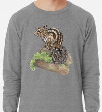 Chipmunk Lightweight Sweatshirt