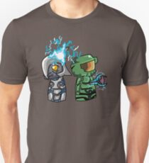 Halo Wars  Unisex T-Shirt