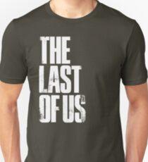 The Last of Us II T-Shirt