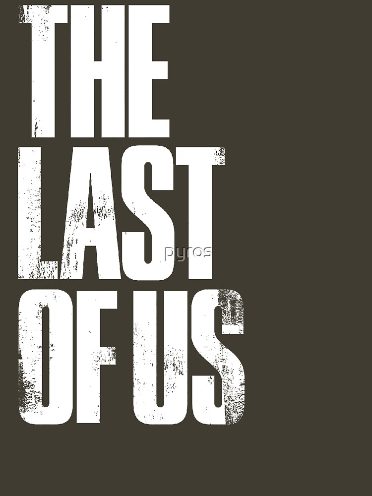 The Last of Us II | Unisex T-Shirt