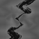 Crow Skin #15 by Diogo Cardoso