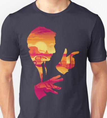It's Showtime, Folks! T-Shirt