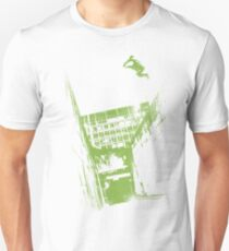 Pure Parkour T-Shirt