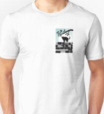 cat or Kitten Unisex T-Shirt