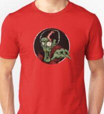 ZOM BAY Unisex T-Shirt