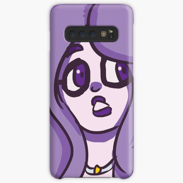 Flo Samsung Galaxy Snap Case