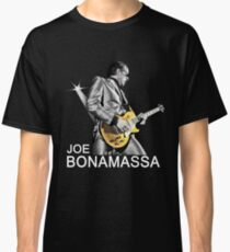 Joe Ray Classic T-Shirt