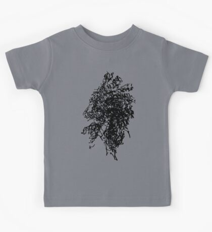 Untitled 2 Kids Clothes