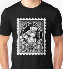 Legend of Postage Unisex T-Shirt