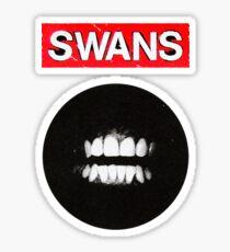 SCHMUTZ Sticker
