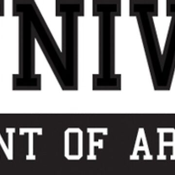 Luna University by tvtees