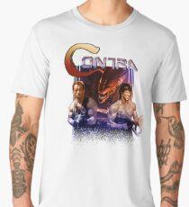 Contra Ripoff Men's Premium T-Shirt