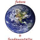 Future by Kurt Bippert