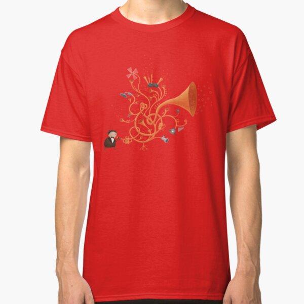 Trombombone Classic T-Shirt