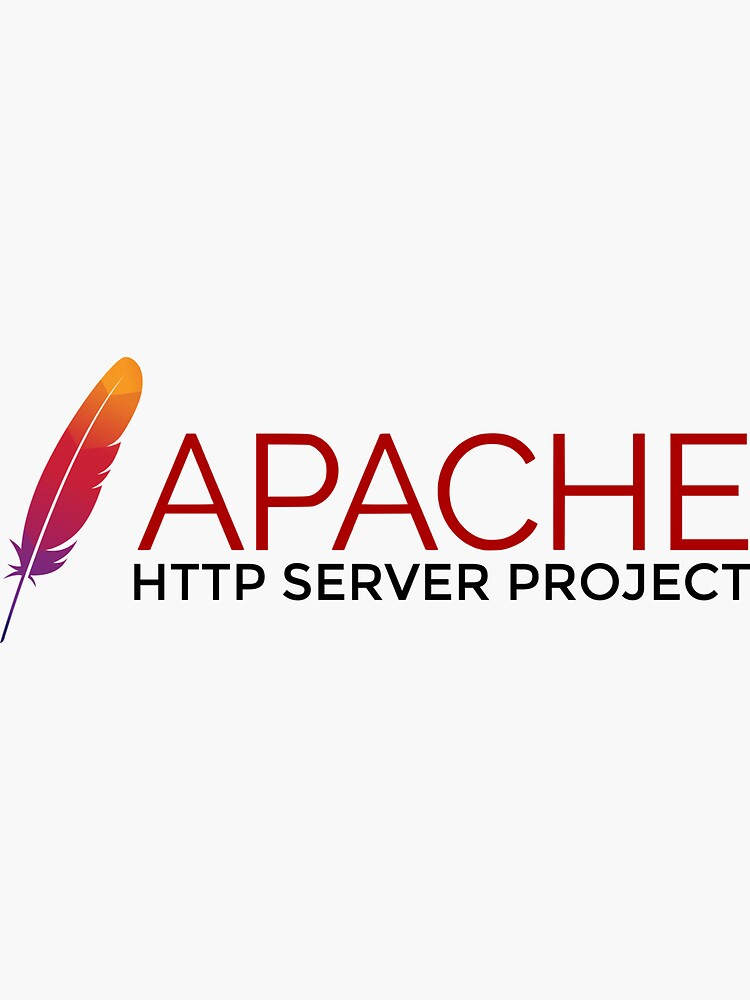 Apache HTTP Server Project by comdev