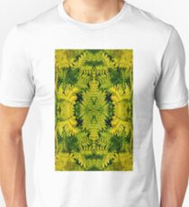 Mirroring  Unisex T-Shirt