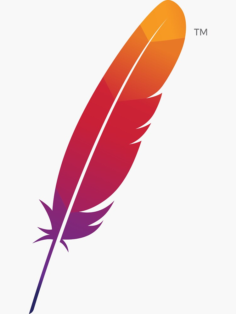 Apache Software Foundation by comdev
