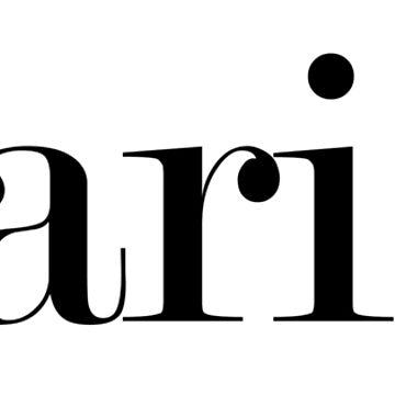 mariah by arch0wl