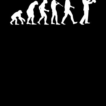Evolution of a saxophone jazz by playloud