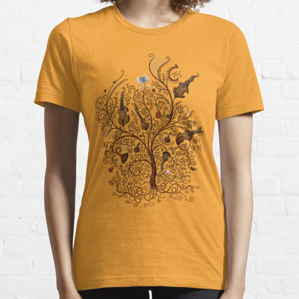Orchestra Essential T-Shirt