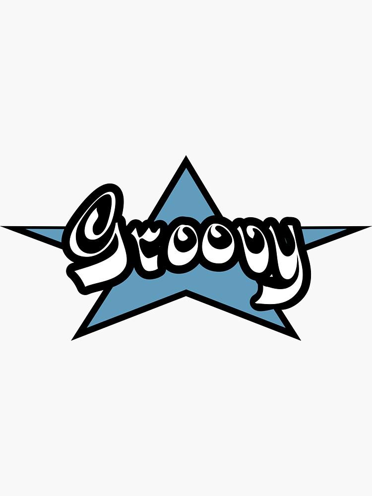 Apache Groovy by comdev