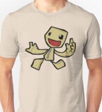 Sackboy T-Shirt