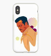 Salman khan Indian bollywood actors iPhone Case