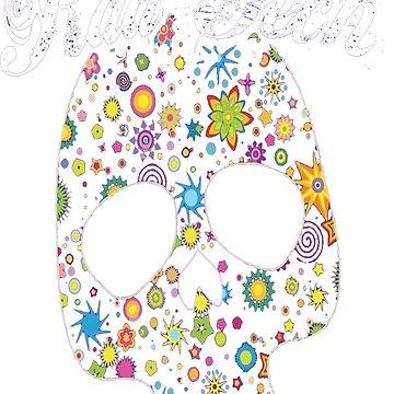 RADIOLOGY RAD TECH Gift T-Shirt, Fun Skull X-Ray Shirt by funnyshirt97