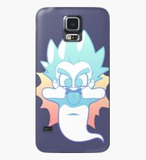 Explosive Ghostie Boy Case/Skin for Samsung Galaxy