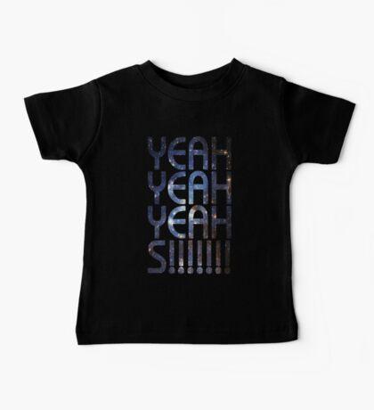 Yeah Yeah Yeahs - Stellar Kids Clothes