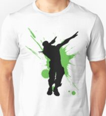 Fortnite Dab Unisex T-Shirt