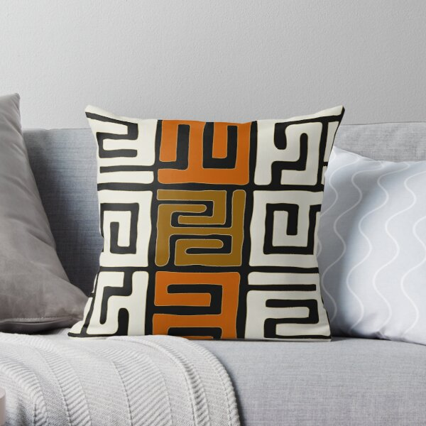 Afrocentric Home Living Redbubble