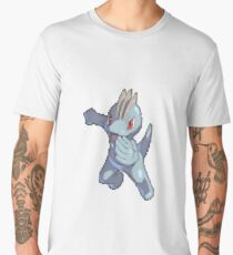 Machop Men's Premium T-Shirt