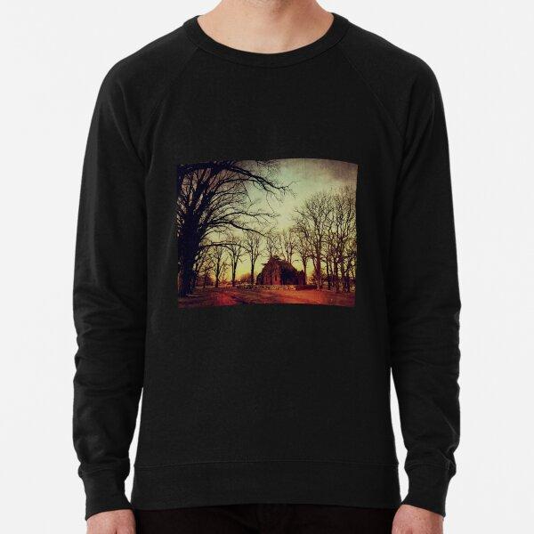 Gostwyck Chapel Lightweight Sweatshirt