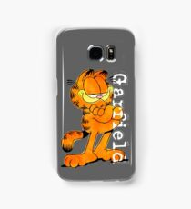 Garfield Samsung Galaxy Case/Skin