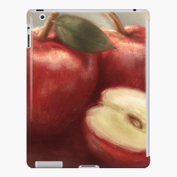 Apples iPad Snap Case