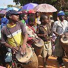 Festival... by rinajoy