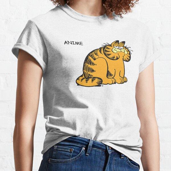 garfielf Classic T-Shirt
