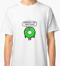donut Classic T-Shirt