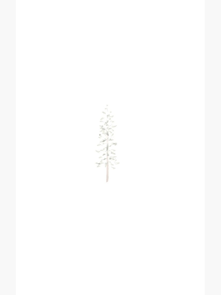 Little Tree by grainnedowney