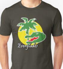 Everglades T-Shirt