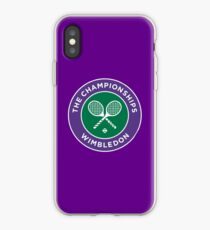 coque iphone xs nadal