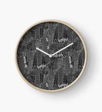 New York Uhr