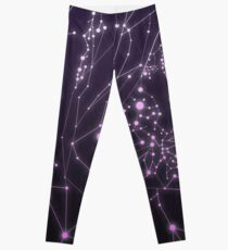 Constellation Leggings