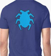 BBeetle T-Shirt
